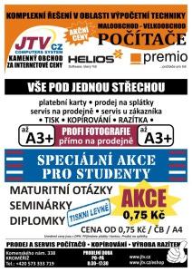 A4_akce_infonoviny_4