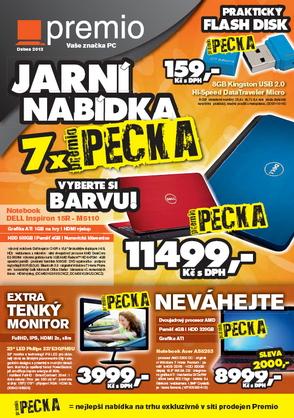 Premio noviny_duben_2012