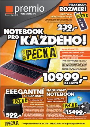 Premio_noviny_cerven_2012
