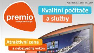 premio_noviny_listopad